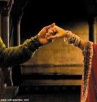 Jodhaa Akbar Hands